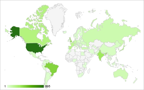 Google-analytics-url-builder-usage-map