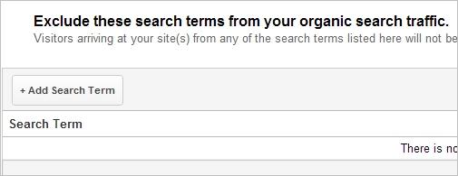 change_search_term