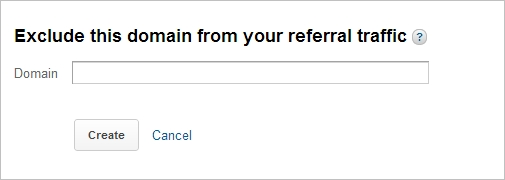 exclude_referral